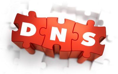 Microsoft Active Directory, DNS versus BIND