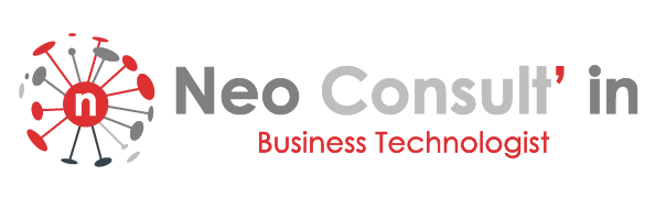 Neo Consult' in - Business Technologist